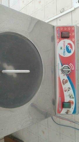 Máquina industrial para fabricação de Sorvetes - Foto 3