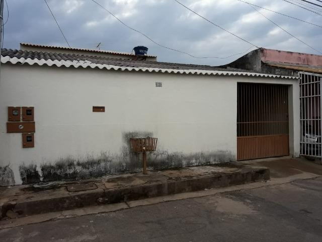 Agio Casa P norte QNP 15
