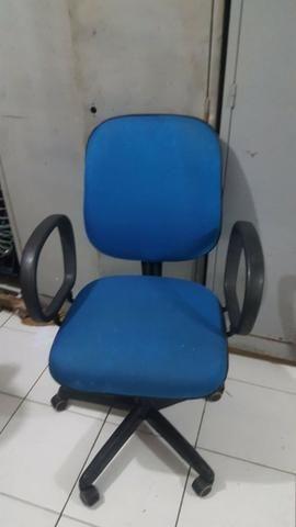 Cadeira diretor - Foto 4
