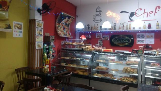 Vendo padaria com self-service - Foto 4