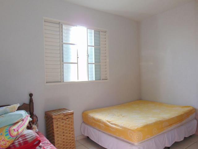 Casa à venda com 2 dormitórios em Residencial fonte boa, Divinopolis cod:19014 - Foto 7