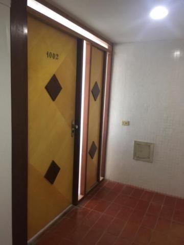 Apartamento no Pau Amarelo em Paulista - PE - Foto 8