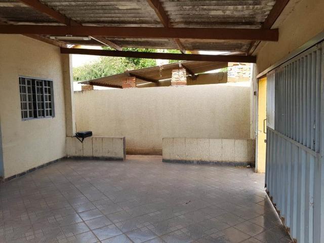Casa a venda de 115m² 2 quartos com 2 casas de 1 quarto Balneário Meia Ponte - Foto 2