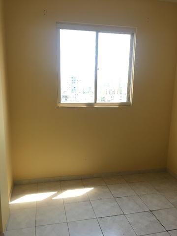 Apartamento Av. do CPA (atras Mc Donald's) - Foto 2