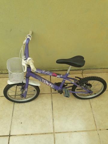 Bike Infantil - Foto 2