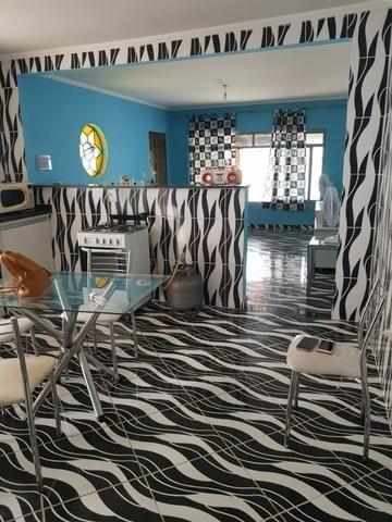 Casa Caraguatatuba Oportunidade R$250.000,00 - Foto 13