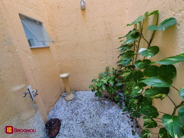 Casa à venda com 3 dormitórios em Campeche, Florianópolis cod:C2-37347 - Foto 7