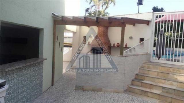 Apartamento à venda com 2 dormitórios em Pechincha, Rio de janeiro cod:GAAP20105 - Foto 16