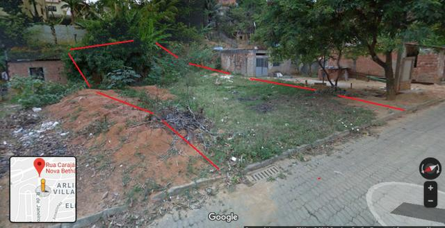 Lindo Lote em Nova Bethânia-Viana com exelente localização - Foto 7