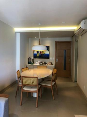 Apartamento 2 Quartos Itaigara Porteira Fechada! - Foto 4