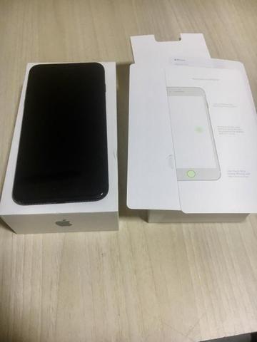 Iphone 7 plus - na garantia - Foto 5