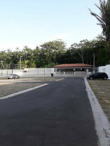 Av.Artur Carvalho jardins 5 - Foto 13