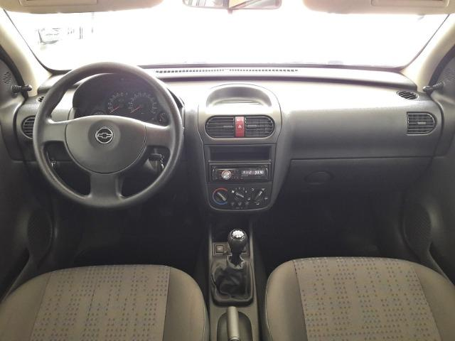 Corsa Hatch 1.4 Maxx *Completo - Foto 10