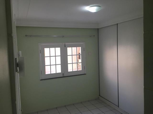 Alugo Casa em Cond na Av Mário Andreazza - Foto 16