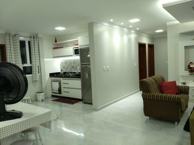 Aluga-se casa para veraneio em torres/rs - Foto 14