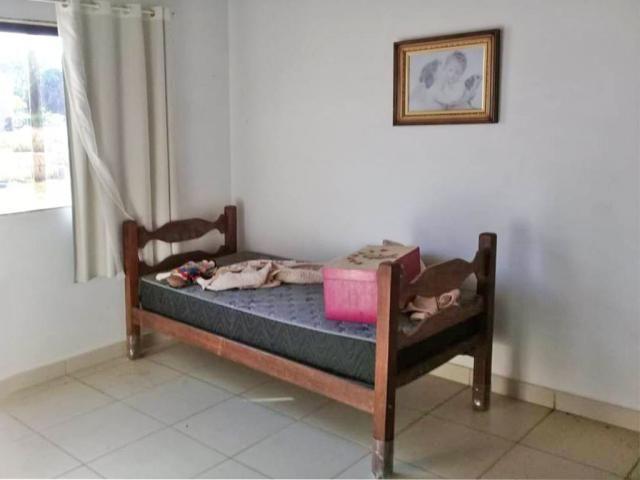 Sítio à venda com 4 dormitórios em Cachoeirinha, Divinopolis cod:20083 - Foto 17