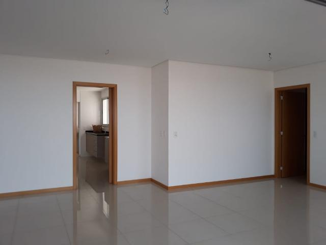 Apartamento Muito próximo aos Shoppings Estação e Goiabeiras - Foto 11
