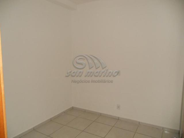 Apartamento para alugar com 2 dormitórios em Nova jaboticabal, Jaboticabal cod:L4596 - Foto 8
