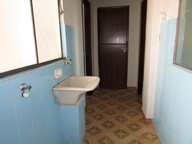 Apartamento à venda com 3 dormitórios em Centro, Divinopolis cod:18554 - Foto 5