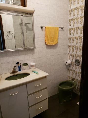 Casa com 4/4 e 630m² no Itaigara! - Foto 11