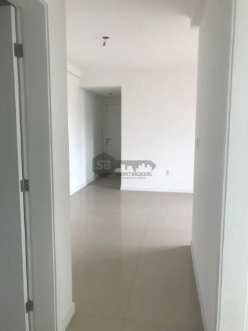 Apartamento 2 quartos com suíte em barreiros - Foto 20