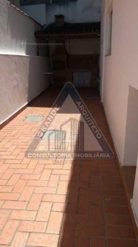 Apartamento à venda com 3 dormitórios em Freguesia, Rio de janeiro cod:GAAP30130 - Foto 17