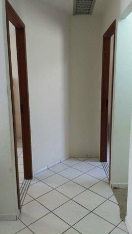 Casa em Guaratuba - Foto 4