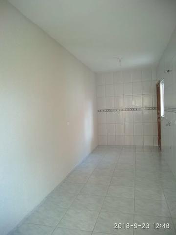 Piraquara - Urgente - Casa - Foto 2