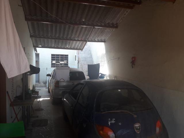 Agio Casa P norte QNP 15 - Foto 2
