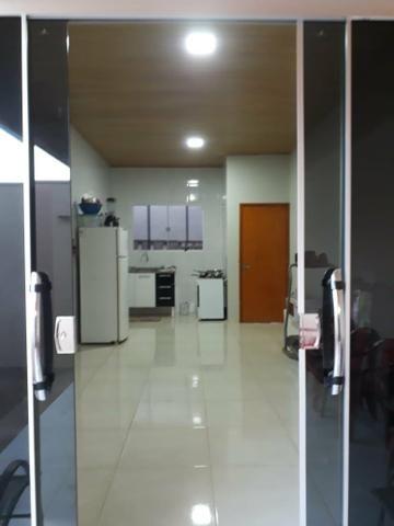Casa ao lado do residencial paiaguas Cuiabá - Foto 3