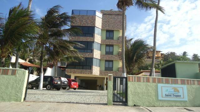Apartamento no Araçagi