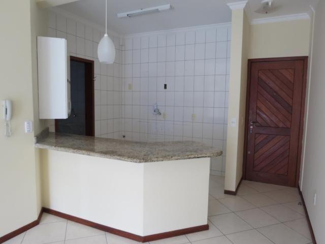 Apartamento para alugar com 3 dormitórios cod:AP006851 - Foto 2