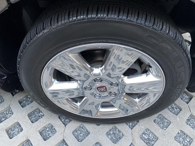 Vendo Fiat Freemont 2014 Top De Linha!! 57.900,00 - Foto 18