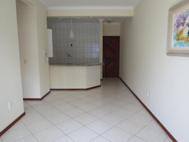 Apartamento para alugar com 3 dormitórios cod:AP006851 - Foto 11