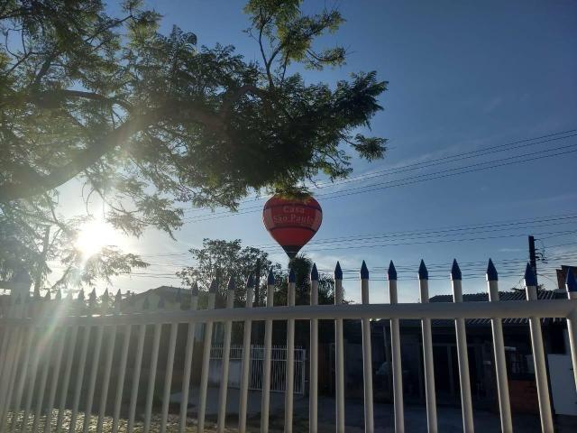 Aluga-se casa para veraneio em torres/rs - Foto 15