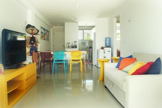 Apartamento no Corais de Búzios - 20 min de Natal/RN - Foto 19