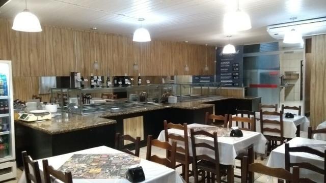 Restaurante e Lanchonete em Frente a Faculdade - Foto 7