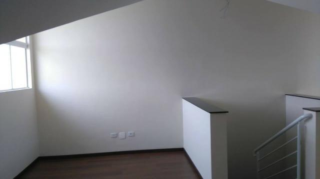 Triplex 3 quartos Bairro Pinheirinho - Foto 12