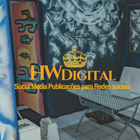 Marketing Digital e redes Sociais para Empresas e Empreendedores - Foto 3