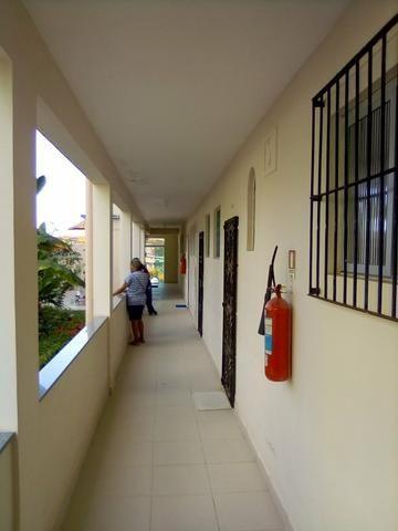 Apartamento Salinas - Foto 2