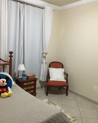 Apartamento à venda com 2 dormitórios em Sidil, Divinopolis cod:16241 - Foto 7