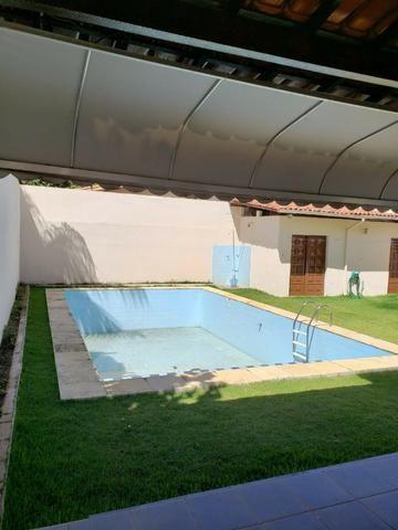 Casa com 4/4 e 630m² no Itaigara! - Foto 14