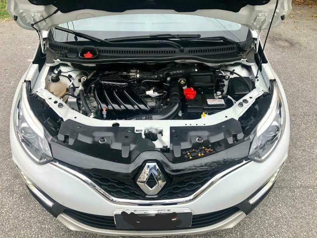 Renault Captur - Foto 5