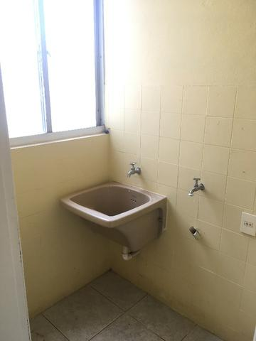 Apartamento Av. do CPA (atras Mc Donald's) - Foto 4