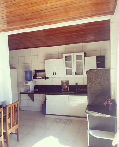 Vendo ou Alugo Casa - Foto 13