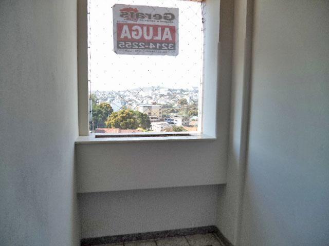 Apartamento para alugar com 3 dormitórios em Centro, Divinopolis cod:11399 - Foto 5