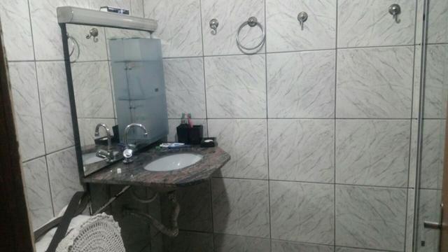 Casa Ideal para Investidores, Guabirotuba por apenas R$ 700mil - Foto 19