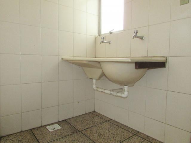 Apartamento para alugar com 3 dormitórios em Niteroi, Divinopolis cod:15666 - Foto 11