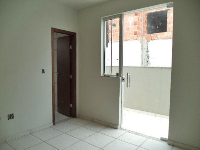 Apartamento para alugar com 2 dormitórios em Sidil, Divinopolis cod:5996 - Foto 3