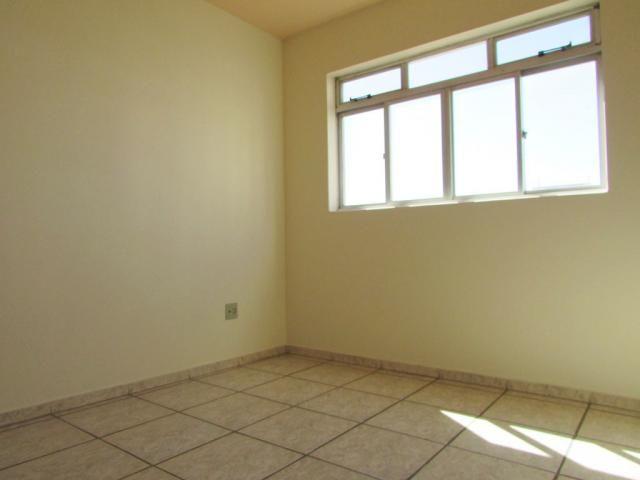 Apartamento para alugar com 3 dormitórios em Niteroi, Divinopolis cod:15666 - Foto 4